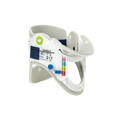 AMBU Perfit Ace Collar