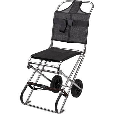 Ferno Compact 1-Decontamination Chair