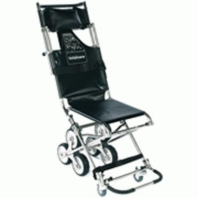 Ferno Compact 3 MK6 Evacuation Chair