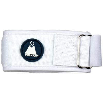 Vulkan Tennis Elbow Strap with Pressure Button