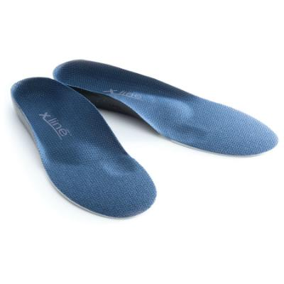 X-Lines Insoles - Medium - Size 6-8