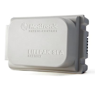 Lifepak 12 SLA Chargeable Battery