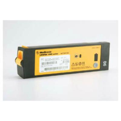 Replacement Battery Pack for Lifepak 1000 AED