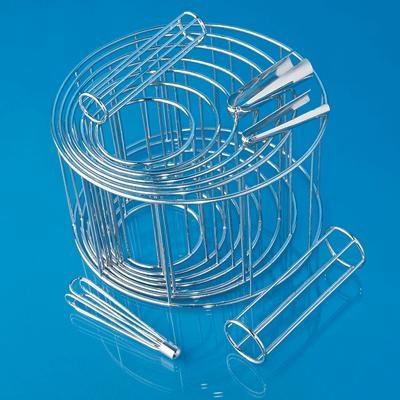 Wire Frame Bandage Applicator - 9cm