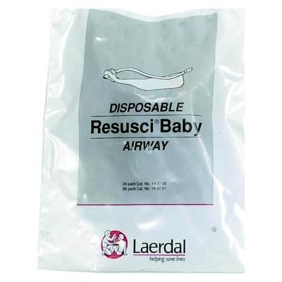 Resusci Baby Airways (24)