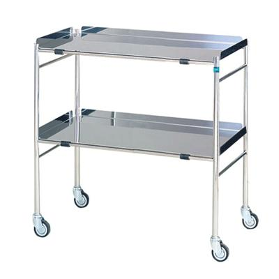 Hastings Surgical Trolley 1552