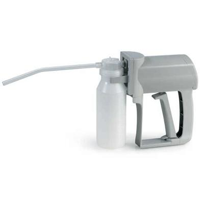 Guardian Handivac Emergency Aspirator
