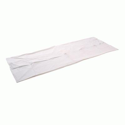 Ferno Disposable Body Bag - White