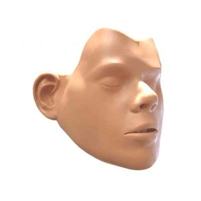 Ambu Manikin Face Pieces (5)