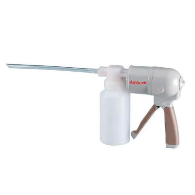 Ambu Res-Cue Manual Hand Suction Pump