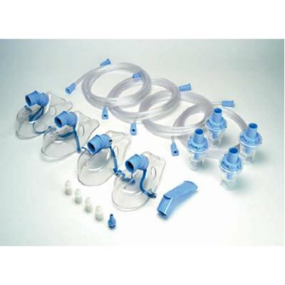 MicroNeb Nebuliser Adult Year Pack