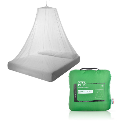Care Plus Mosquito Net - Bell - 2 Person