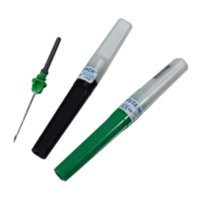 needles black singles This tattoo needle is composed of three needles and cut off to present the the  single needle made for fine line tattooing and is made for professional tattoo artist .