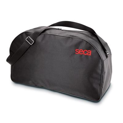 Carry Case for seca 384 & 385