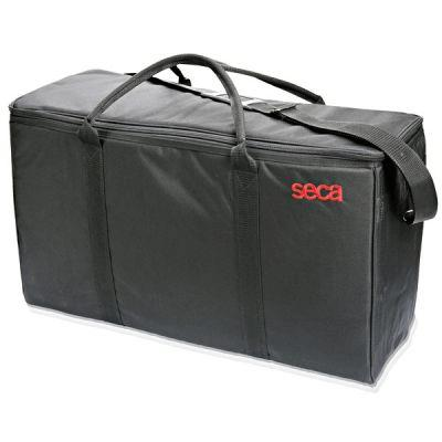 Carry Case for seca 217