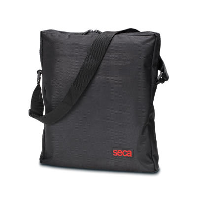 Seca Carry Case for 877 Scales
