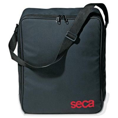 Carry Case for seca 877 & 899