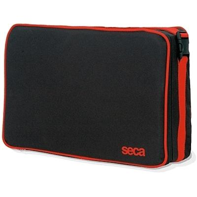 Carry Case for seca 761 Scale