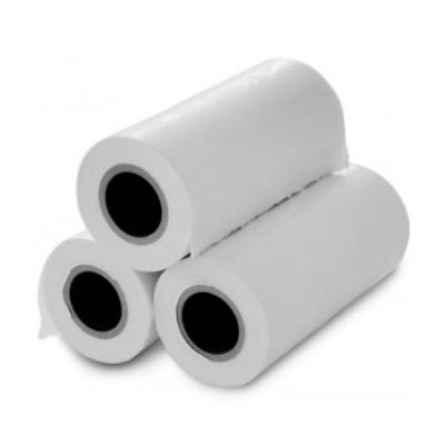 Paper Rolls for Seca 764 Scales (20)