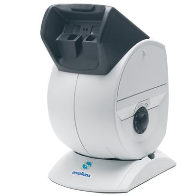 Optec 5000P Portable Vision Screener