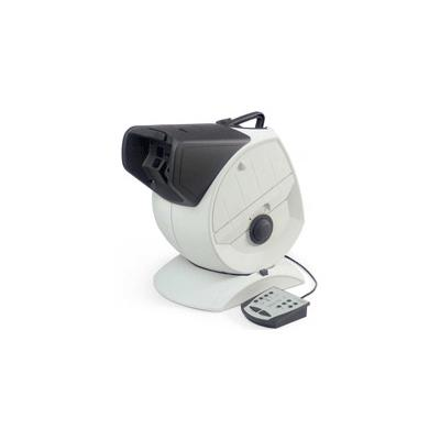 Optec 5500P Portable Vision Screener with Remote Control