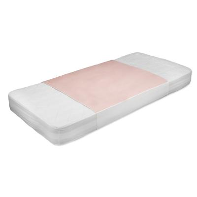 Readi Bed Pad 100x100cm with Wings