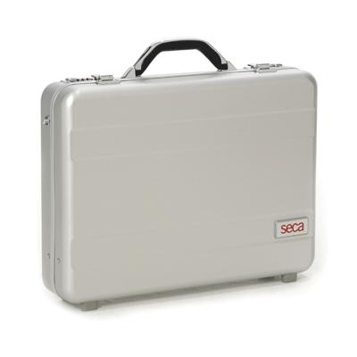 Aluminium Carry Case for seca CT8000i & CT3000i