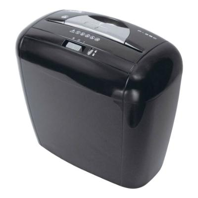 Crosscut Shredder - 12 Litre