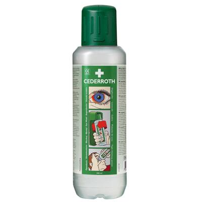 Cederroth Buffered Eye Wash - 500ml (2)
