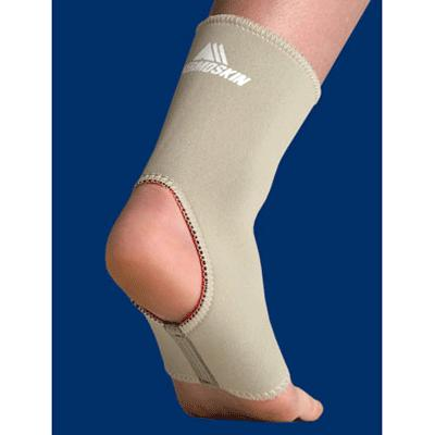 Thermoskin Ankle - Extra Large