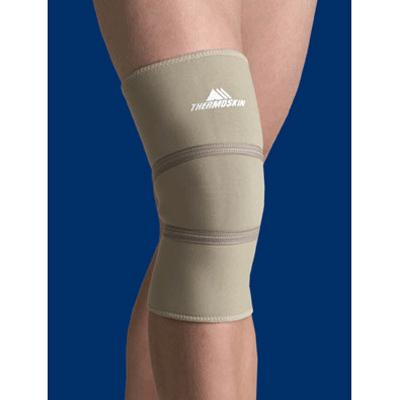 Thermoskin Knee - Extra Large