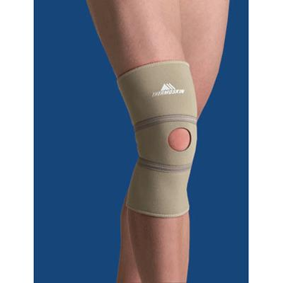 Thermoskin Knee Patella - Extra Small