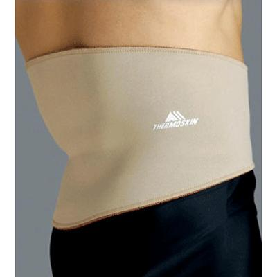 Thermoskin Back - Extra Large