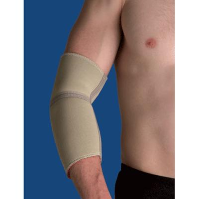 Thermoskin Elbow - Extra Large