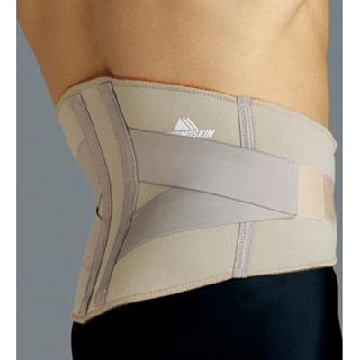 Thermoskin Lumbar Support - Extra Large