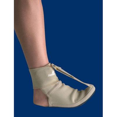 Thermoskin Plantar Facia Extensor - Large