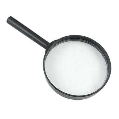 Magnifying Glass 7.5cm