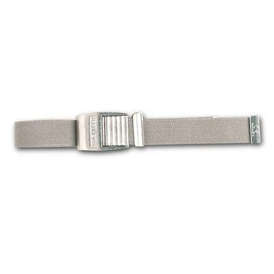 Prameta Grey Tourniquet