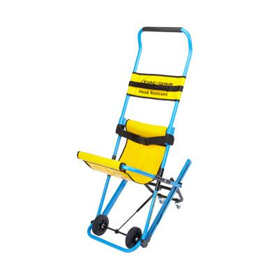 Evacuation Chair 300H Mk4