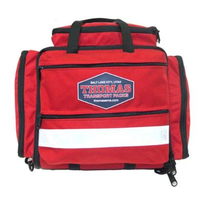 Rucksack Thomas Aeromed Red