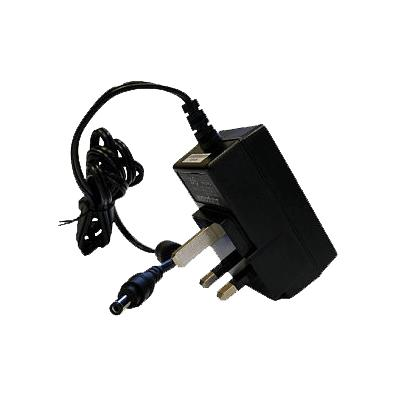 Additional Power Lead for Amplivox Audiometers