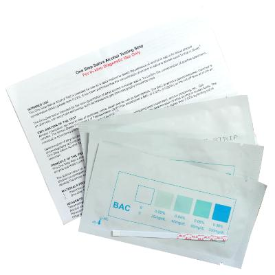Instant Alcohol Saliva Test (1)
