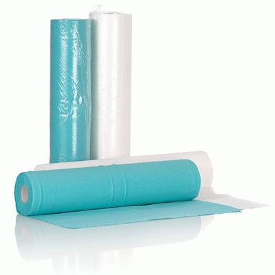 Couch Roll 20 inch - 50m - Blue (9)