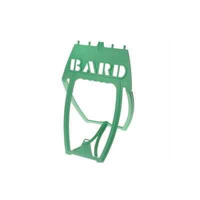 Bard Uristand Urine Bag Floor Stand