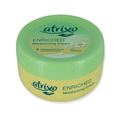 Atrixo Cream - 200ml