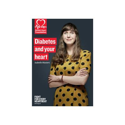 Diabetes and your Heart (10)