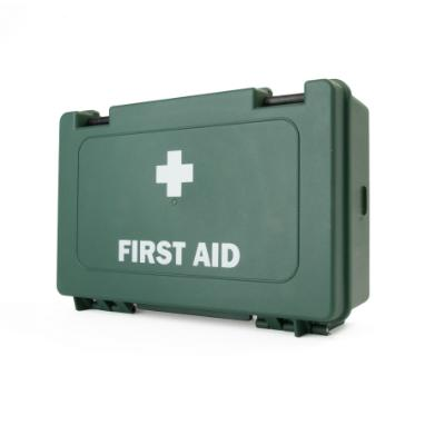 Public Service Vehicle First Aid Kit in Standard Case