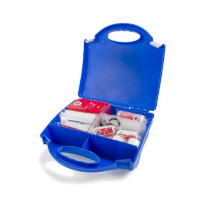 BS 8599-1:2019 Compliant Small Catering Kit Refill