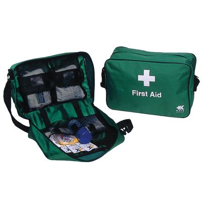Standard Kaysport First Aid Kit
