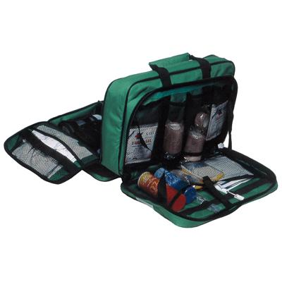 Deluxe Kaysport First Aid Kit